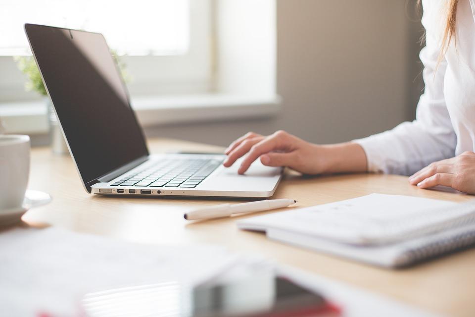 La virtualizzazione dei data center e le figure professionali di cui le aziende hanno bisogno