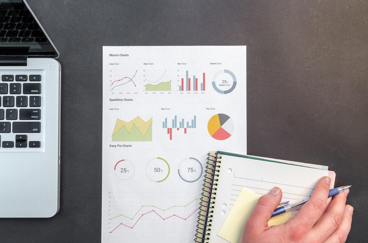 Aziende e business: come vincere sul web