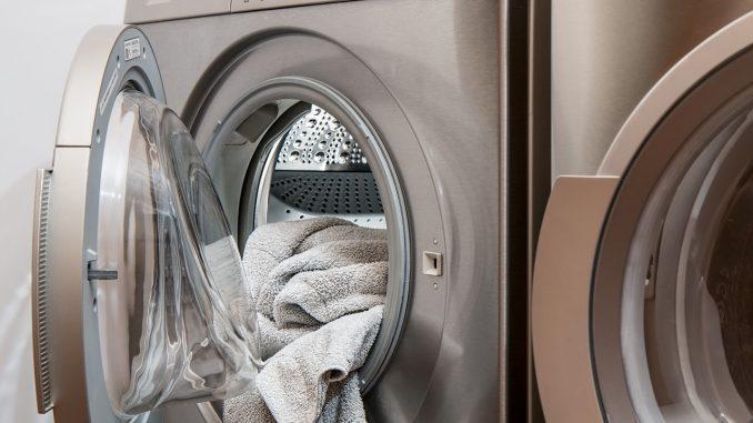 Aprire una lavanderia automatica? Tutto quello che bisogna sapere