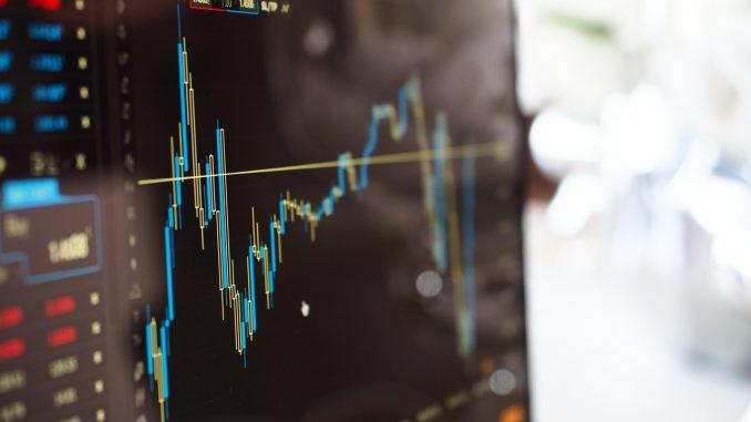 Trading online: le donne sono più brave degli uomini? La scoperta è sorprendente
